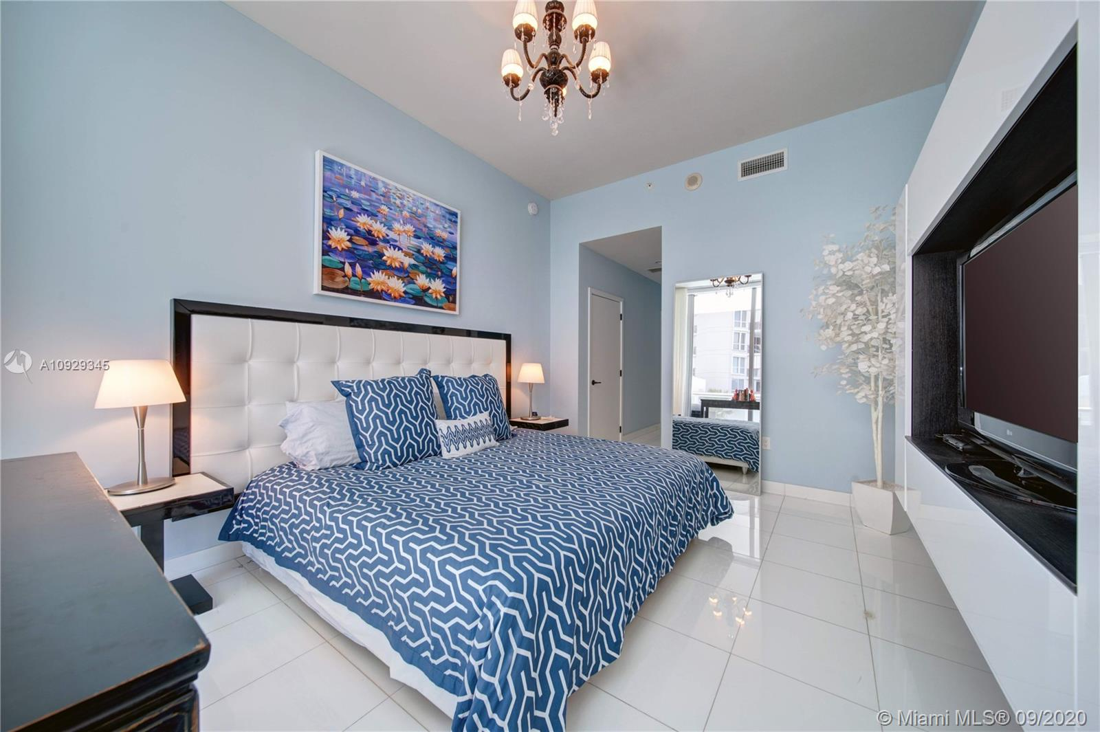 6799 Collins Ave #108 photo039