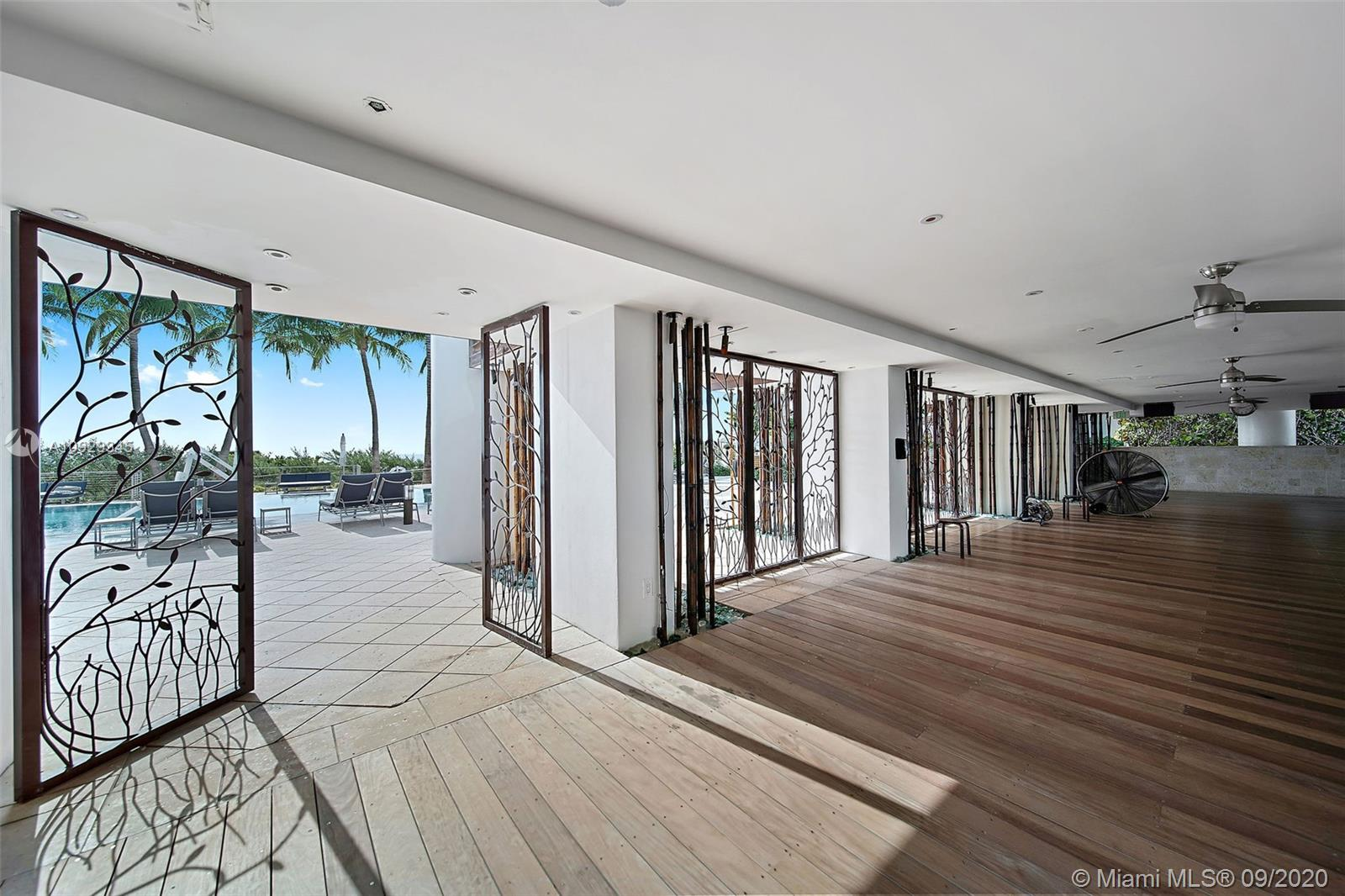 6799 Collins Ave #108 photo025