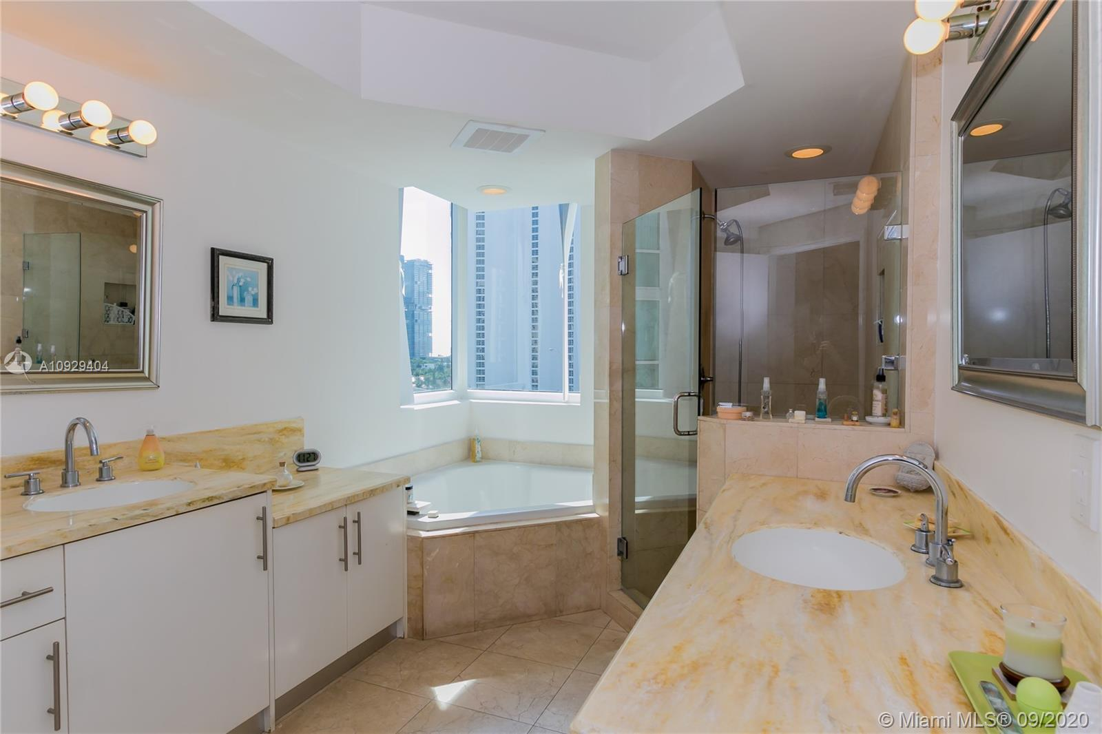 Photo of 19400 Turnberry Way #732 listing for Sale