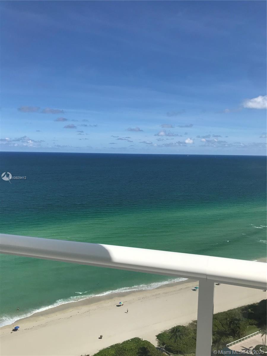 Oceania Three #2538 - 16485 Collins Ave #2538, Sunny Isles Beach, FL 33160