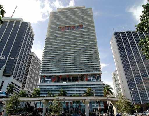 50 Biscayne #605 - 50 Biscayne Blvd #605, Miami, FL 33132
