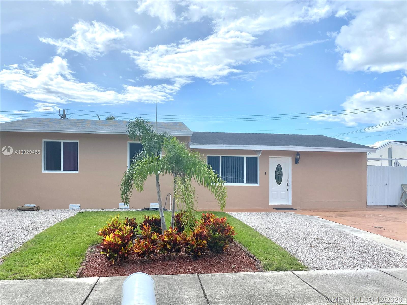 Property for sale at 1311 SW 46th Ave, Fort Lauderdale,  Florida 33317
