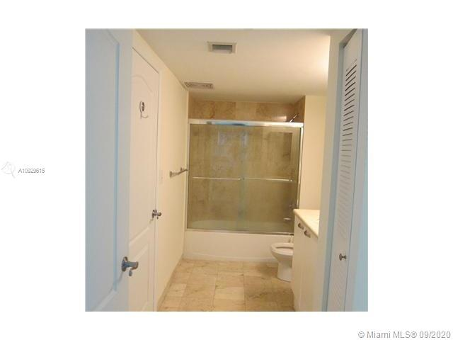 2101 Brickell Ave #1211 photo02