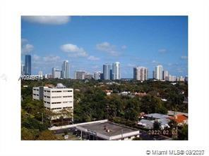 2101 Brickell Ave #1211 photo012