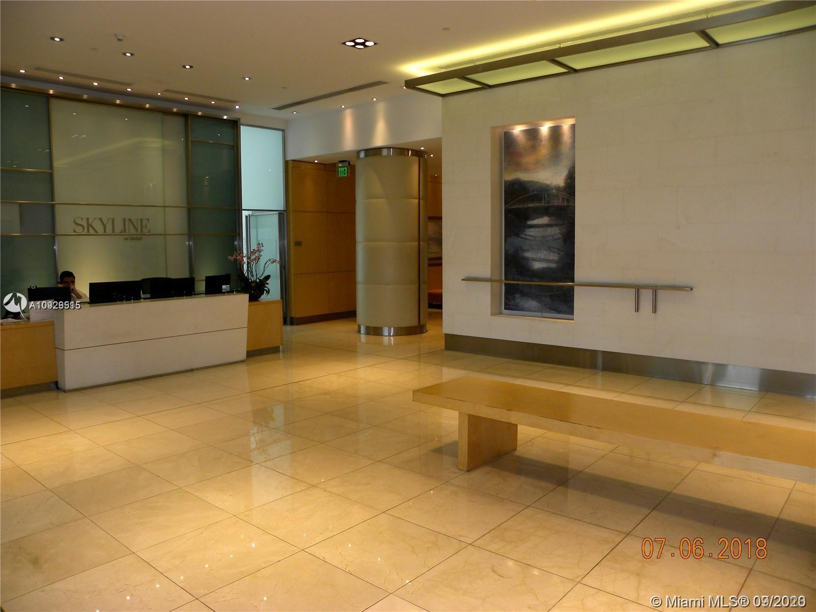 2101 Brickell Ave #1211 photo07