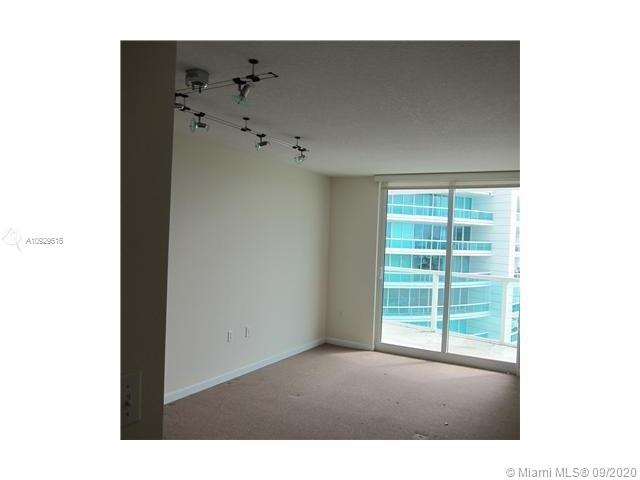 2101 Brickell Ave #1211 photo03