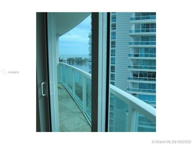2101 Brickell Ave #1211 photo01