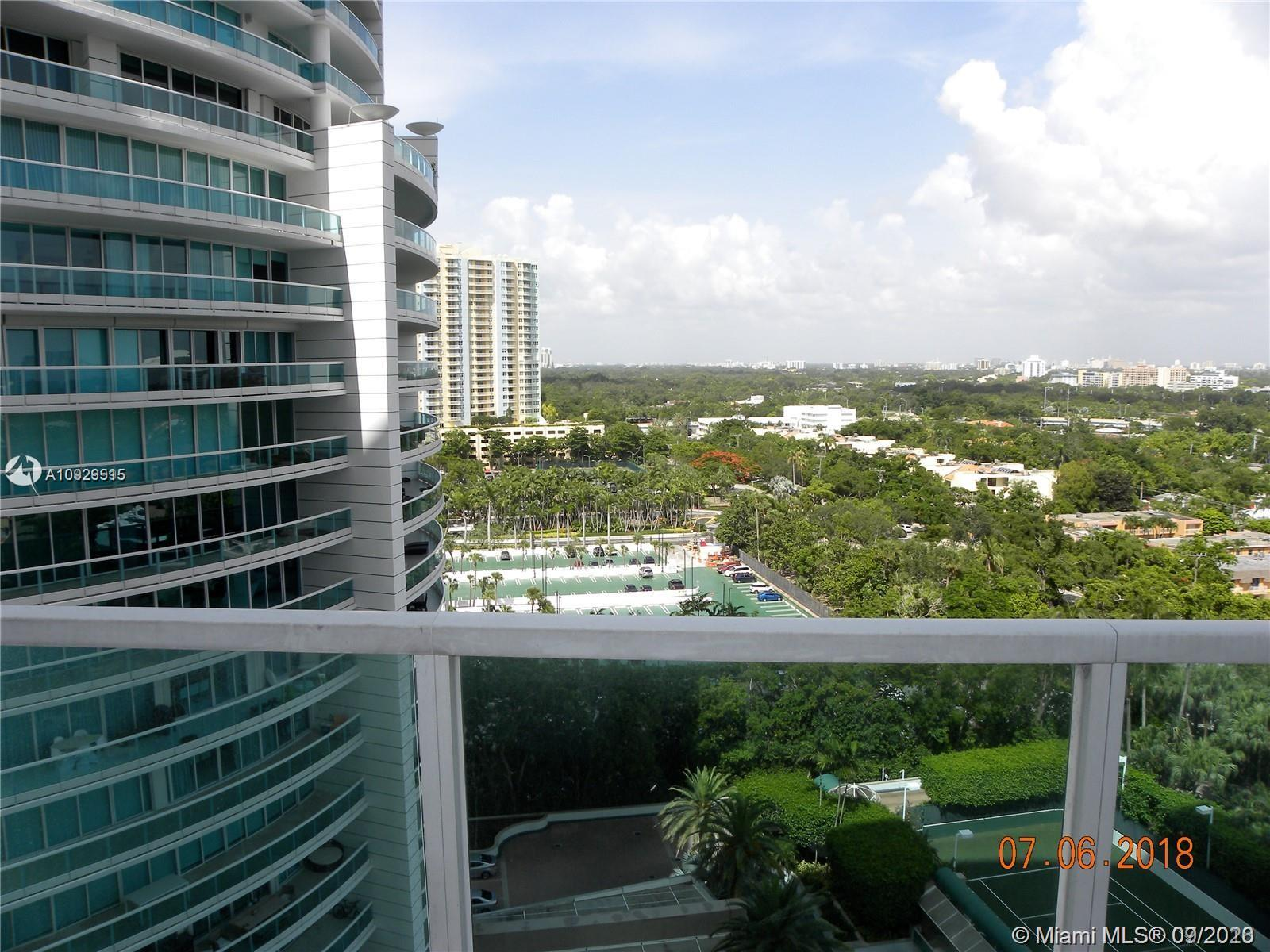 2101 Brickell Ave #1211 photo05