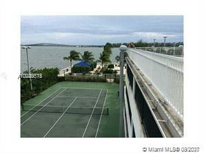 2101 Brickell Ave #1211 photo09
