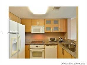 2101 Brickell Ave #1211 photo011