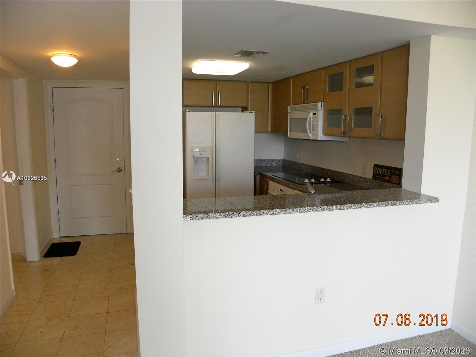 2101 Brickell Ave #1211 photo04