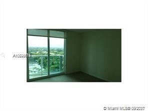 2101 Brickell Ave #1211 photo08