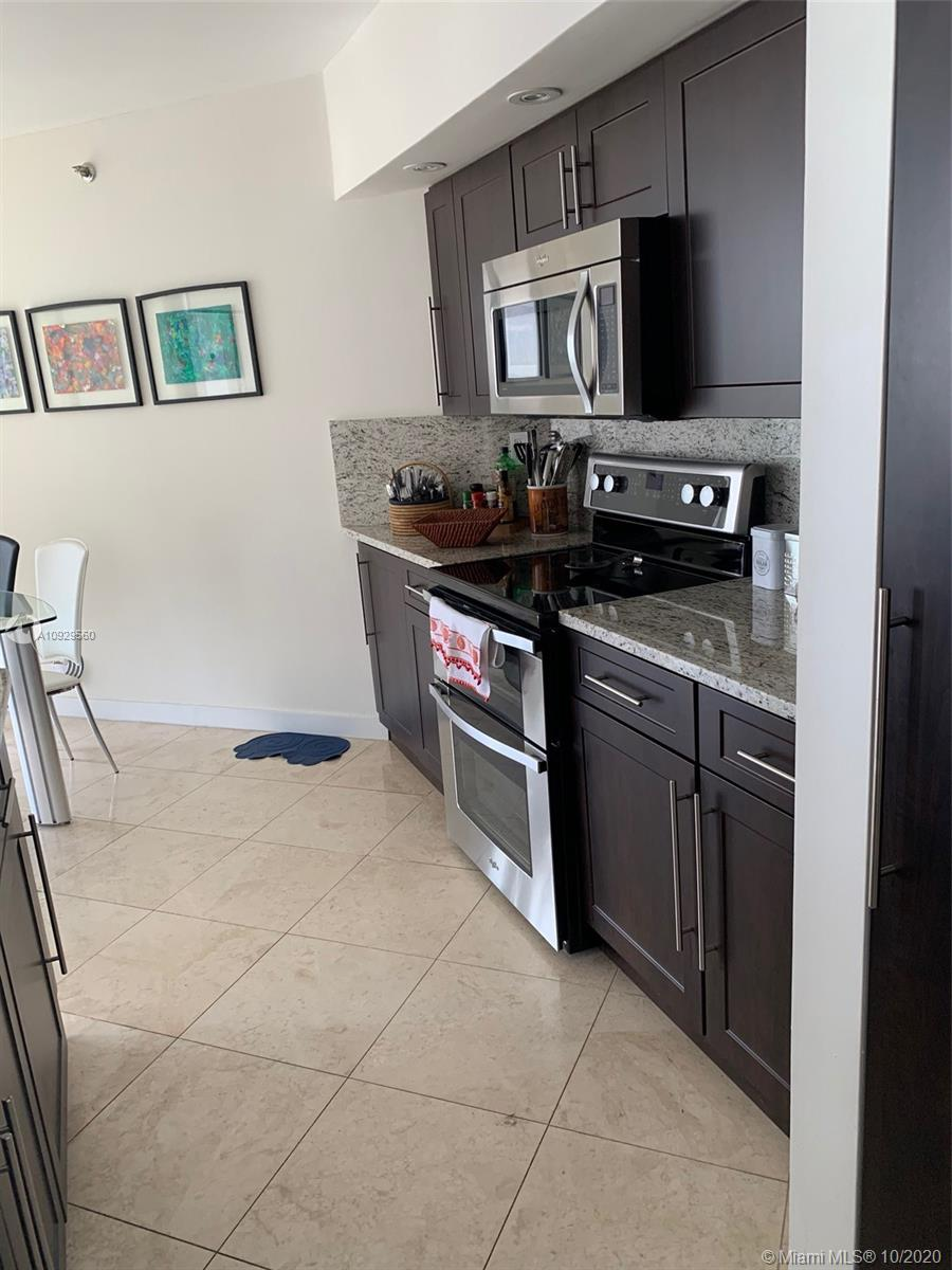 Photo of 16425 Collins Ave #2312 listing for Sale