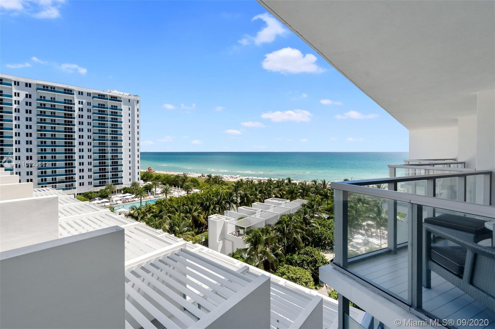 2201 Collins Ave #811 photo017