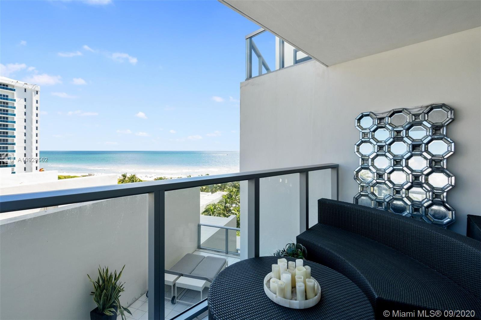 2201 Collins Ave #811 photo07