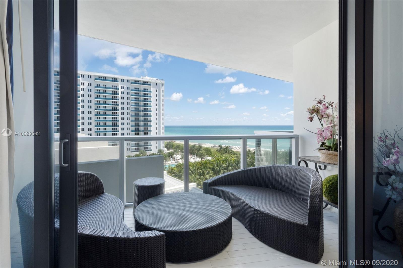 2201 Collins Ave #811 photo015