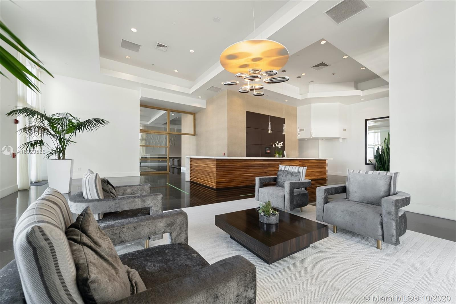 Photo of 10 Venetian Way #401 listing for Sale