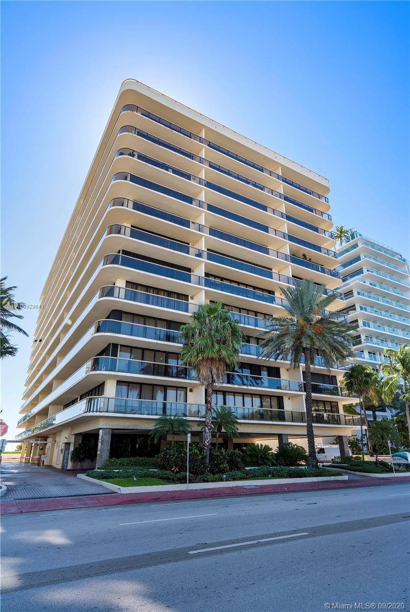 9455 Collins Ave #1101 photo014