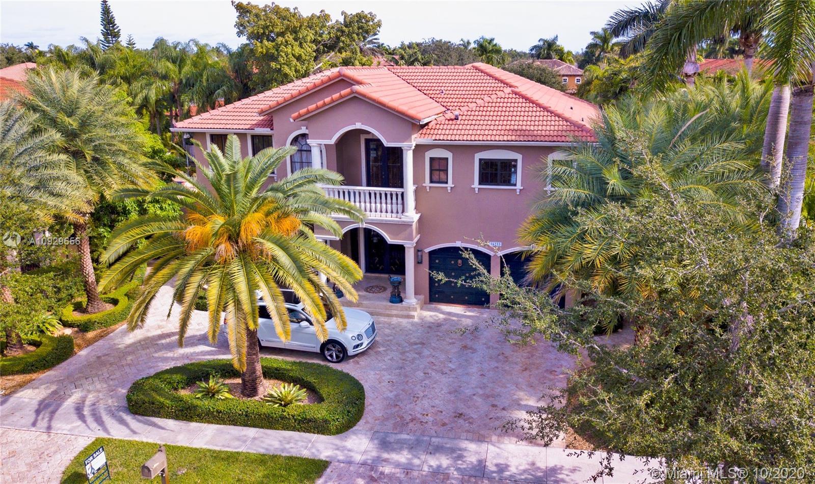 Miami Lakes - 16233 NW 86th Ct, Miami Lakes, FL 33016