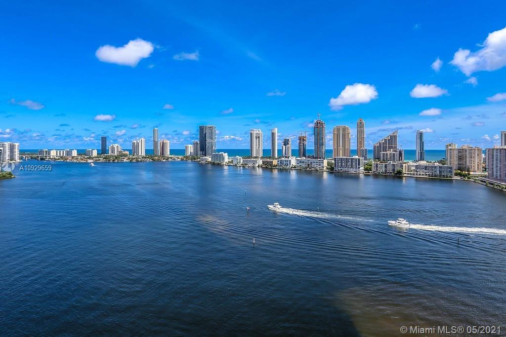 Photo of 2600 Island Blvd #2204 listing for Sale