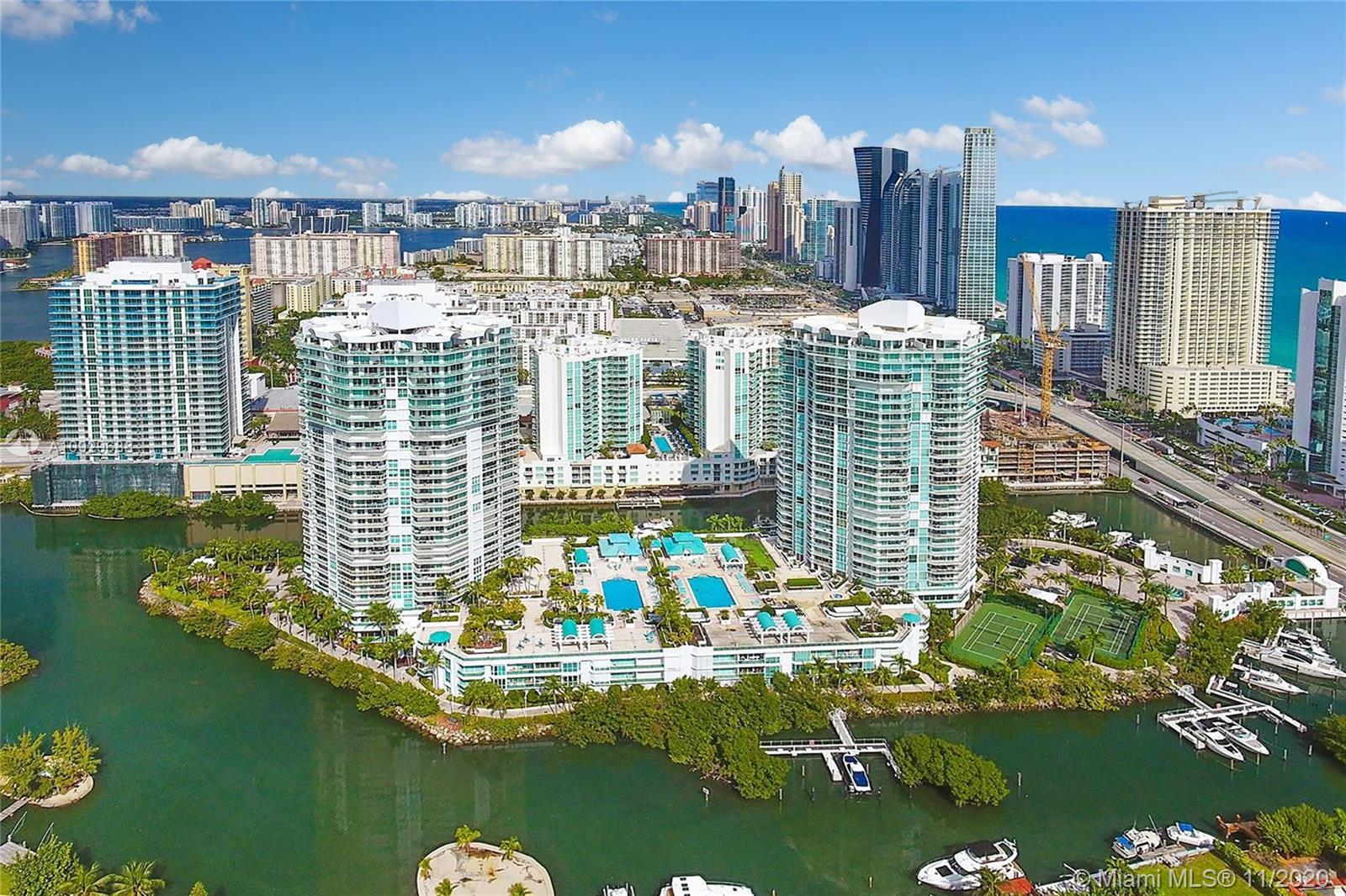 Photo of 16500 Collins Ave #1652 listing for Sale