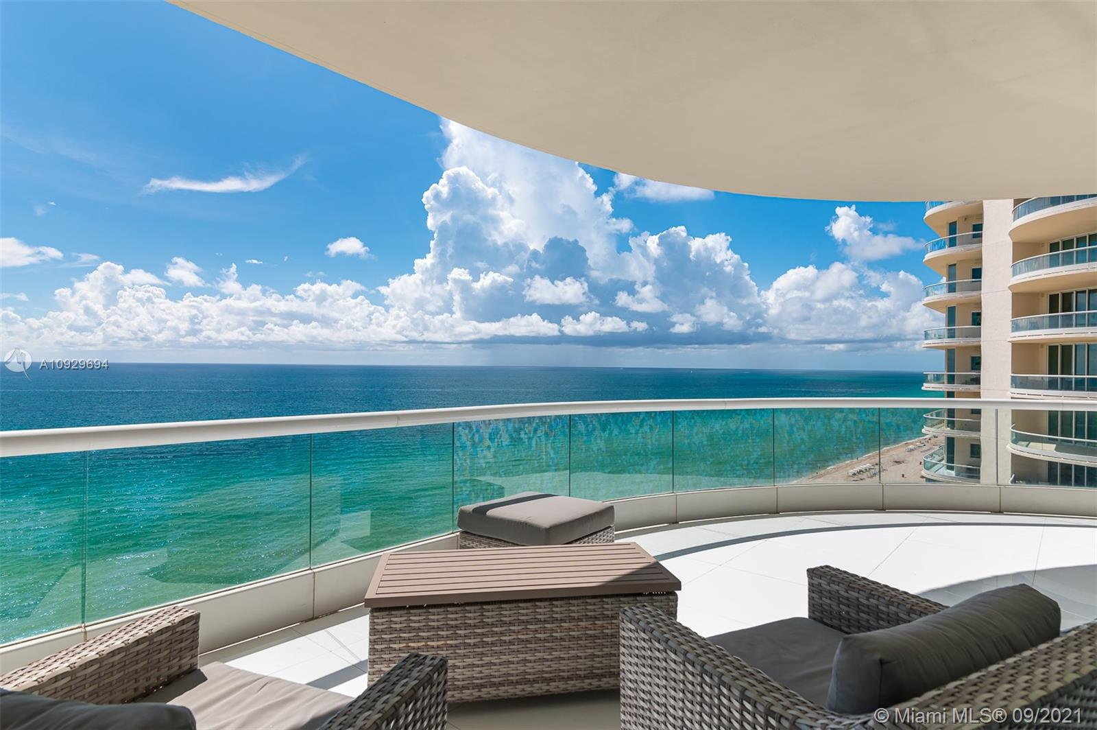 Turnberry Ocean Colony South #1401 - 16051 Collins Ave #1401, Sunny Isles Beach, FL 33160