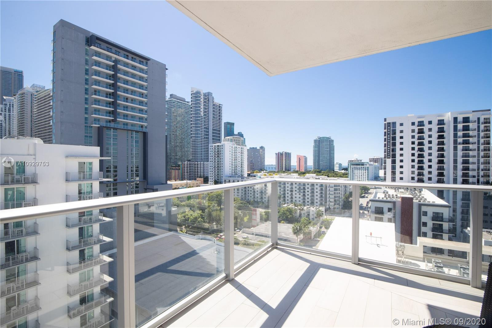 1010 SW 2nd Ave #1203