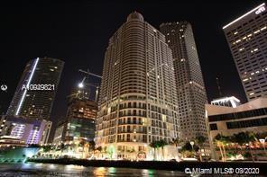 Met 1 #T-2209 - 300 S Biscayne Blvd #T-2209, Miami, FL 33131