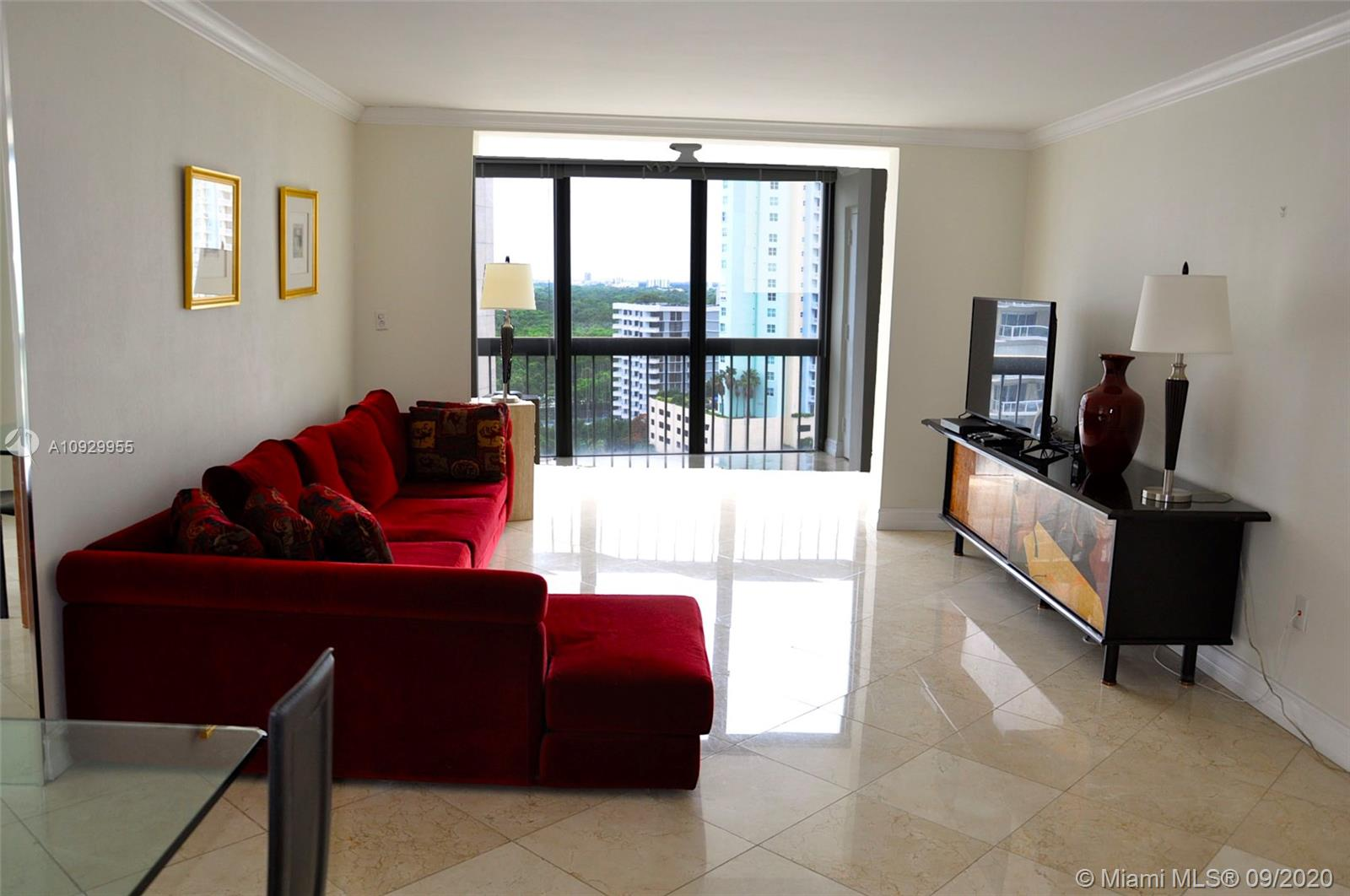 2333 Brickell Ave #1606 photo05