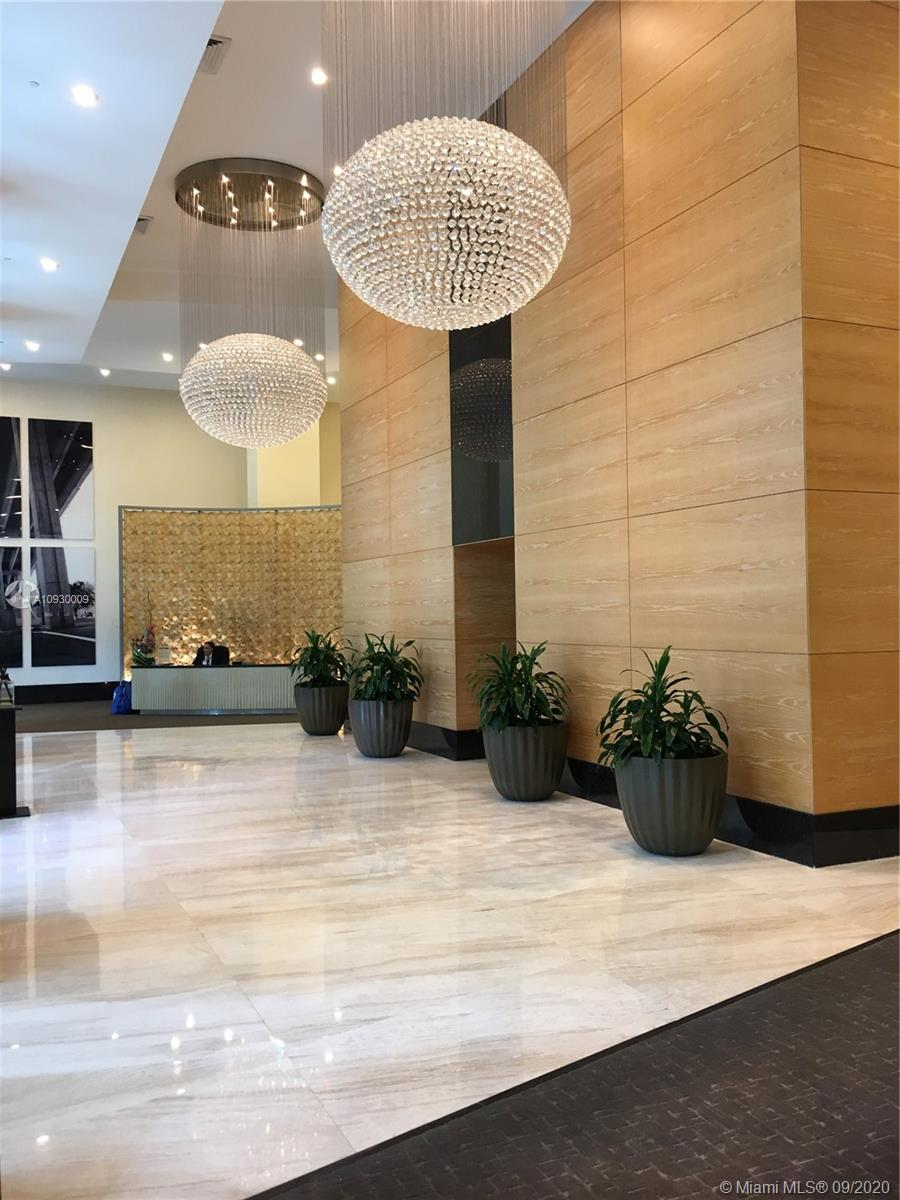 Photo of 950 Brickell Bay Dr #5411 listing for Sale