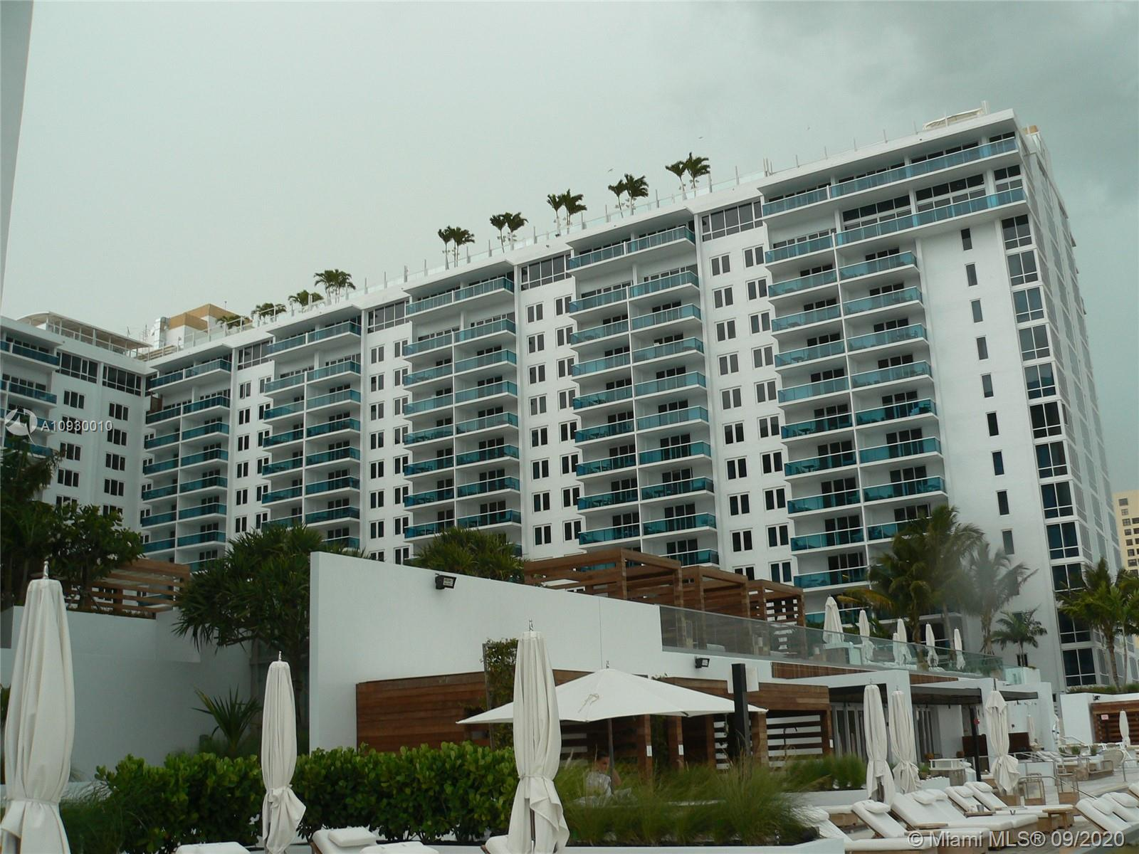 2301 Collins Ave #1423 photo09