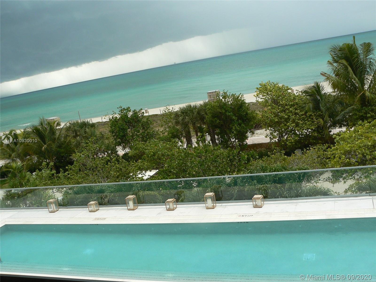 2301 Collins Ave #1423 photo08