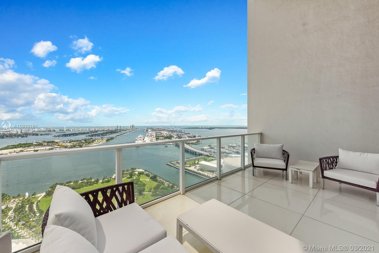 1040 Biscayne Blvd #4403 photo046