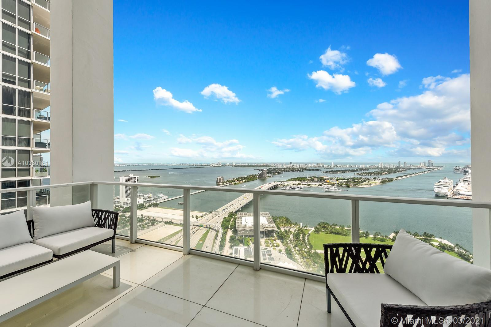 1040 Biscayne Blvd #4403 photo047