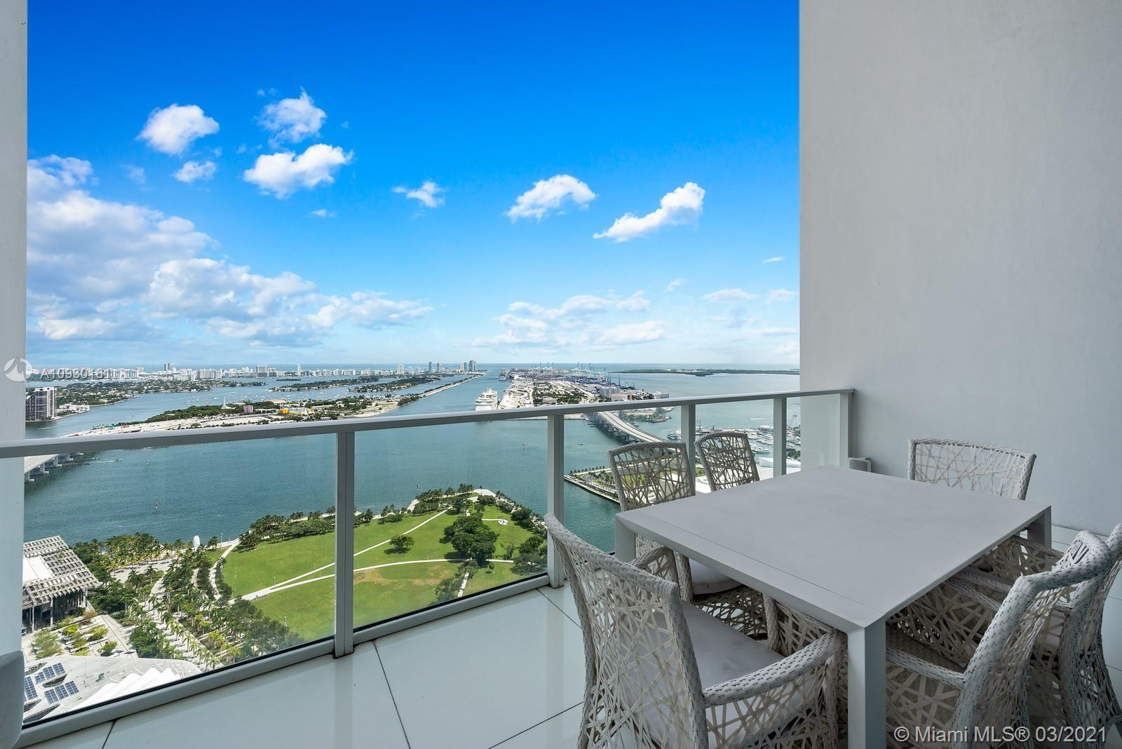 1040 Biscayne Blvd #4403 photo049