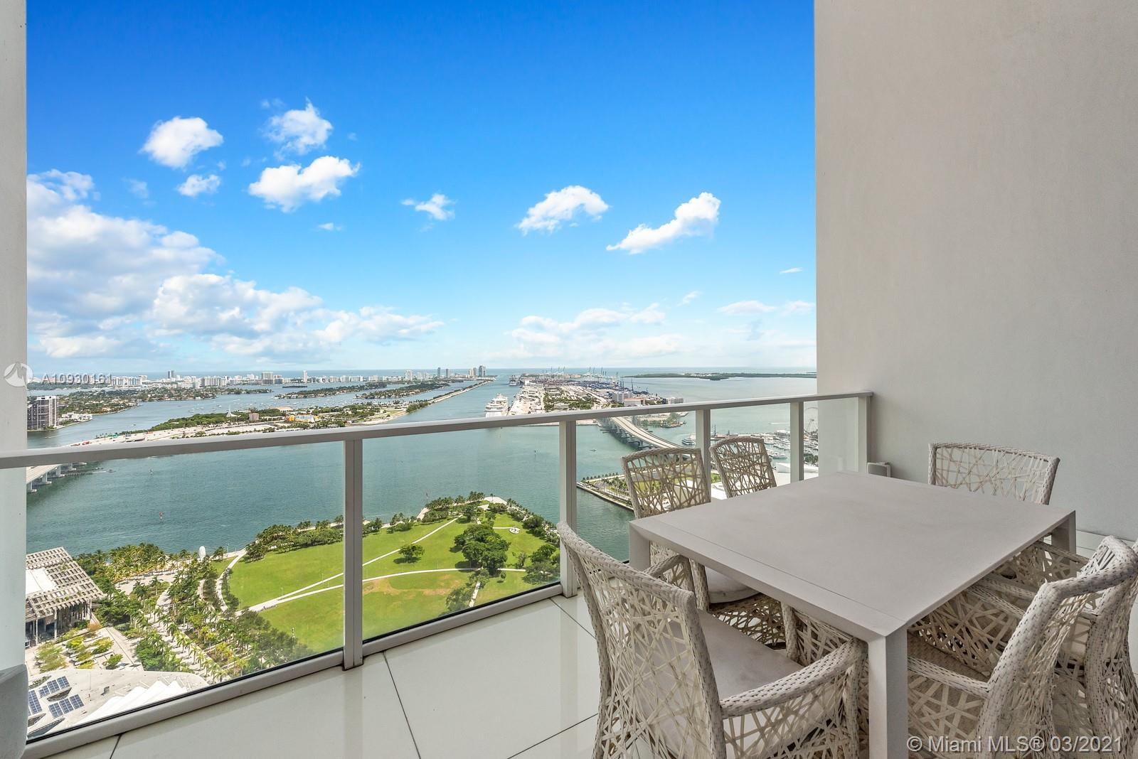 1040 Biscayne Blvd #4403 photo048
