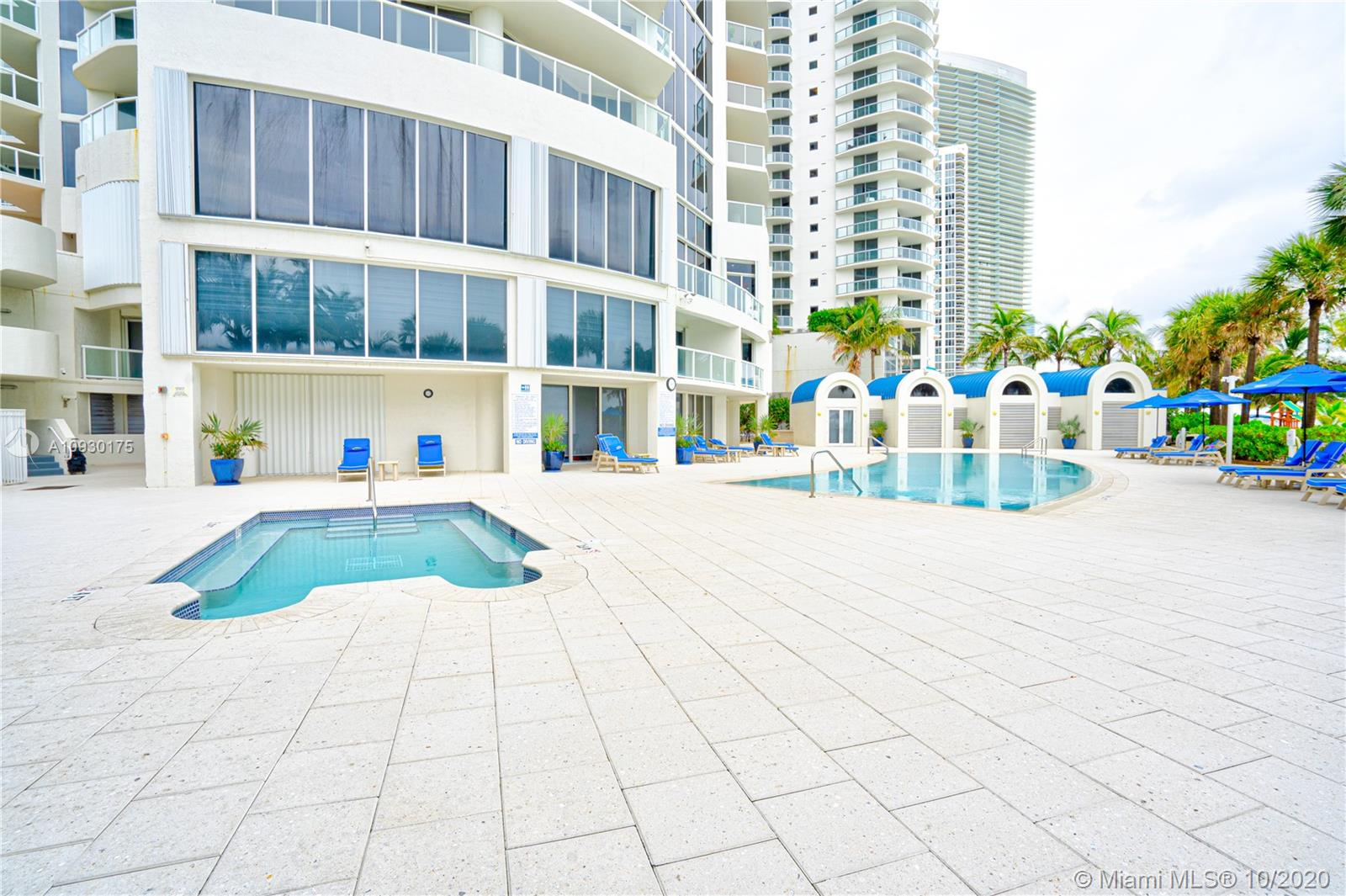 18671 Collins Ave #1601 photo039