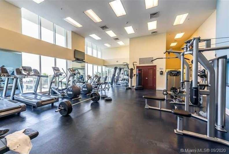 Photo of 16699 Collins Ave #3304 listing for Sale