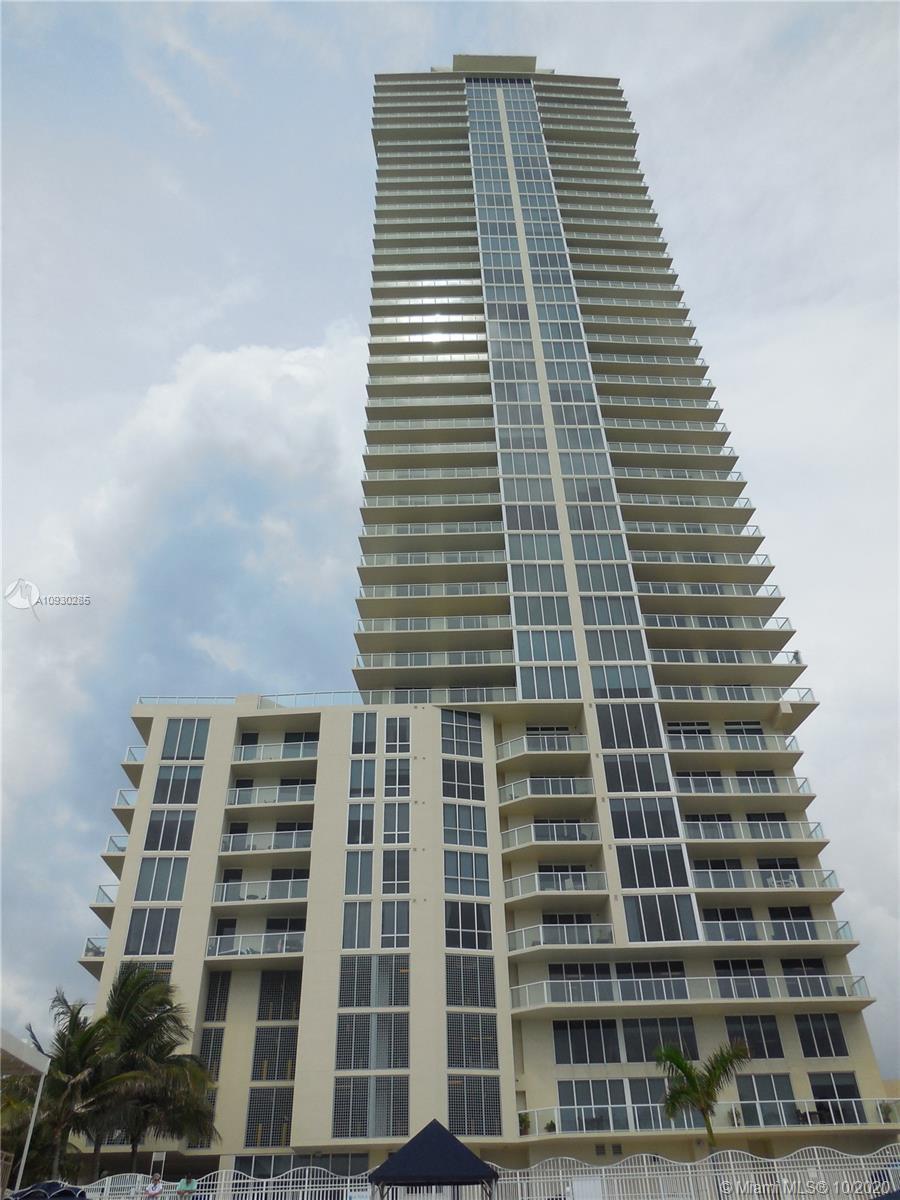 La Perla #3304 - 16699 Collins Ave #3304, Sunny Isles Beach, FL 33160