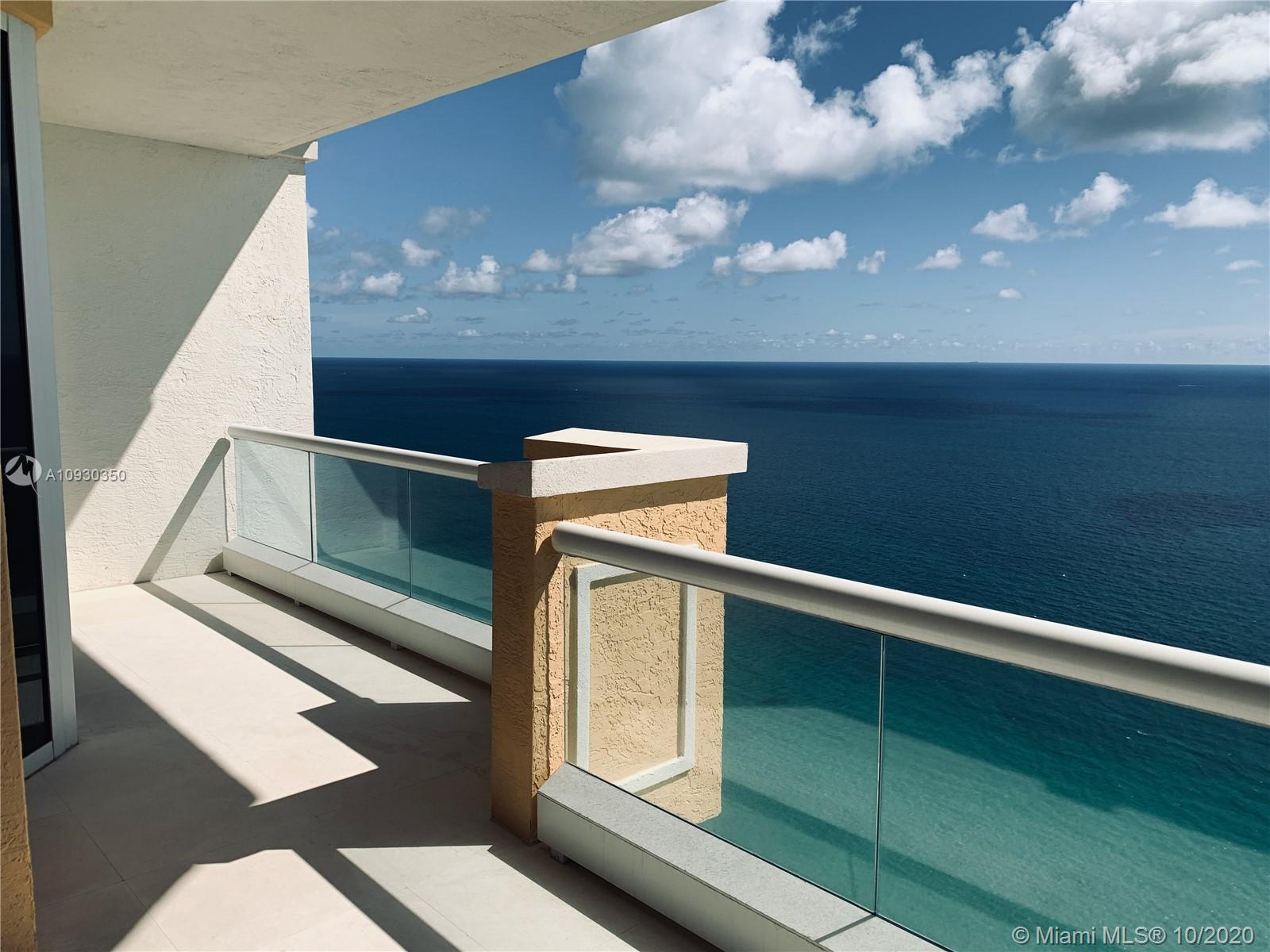 Photo of 17875 Collins Ave #4402 listing for Sale