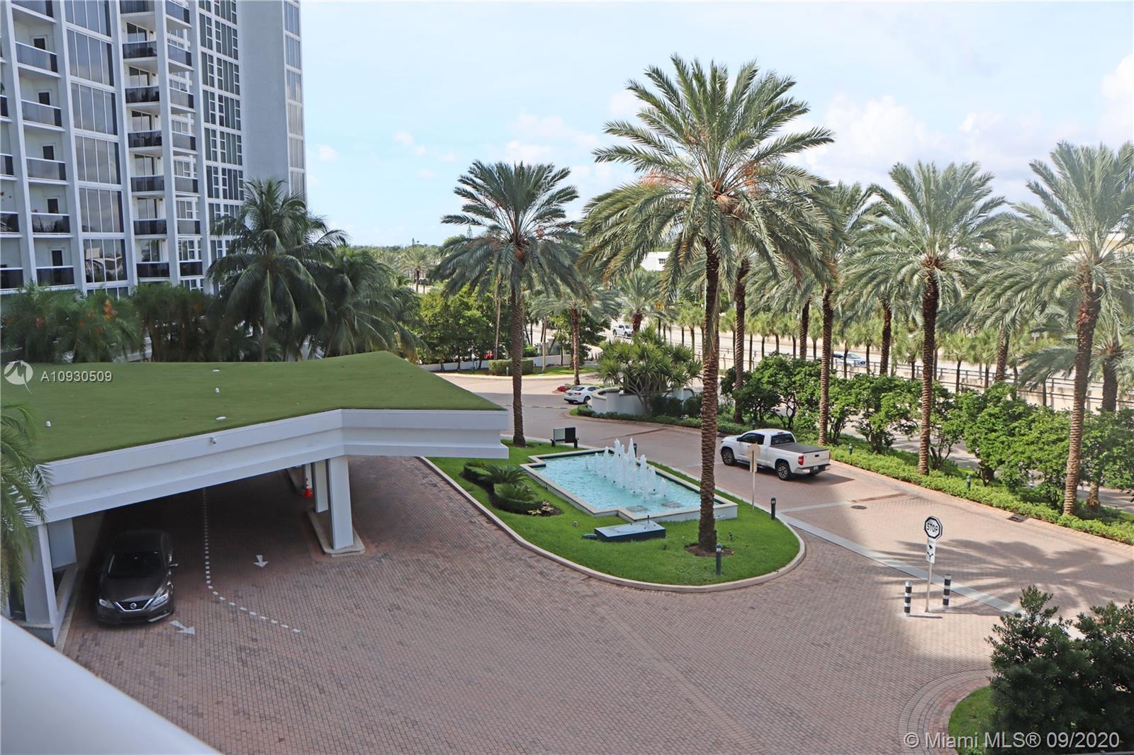 Harbour House #330 - 10275 COLLINS #330, Bal Harbour, FL 33154
