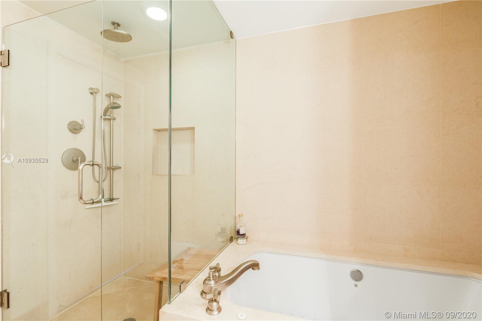 6899 Collins Ave #1703 photo011