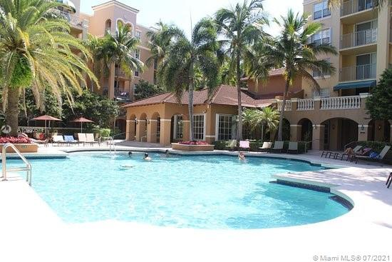 Yacht Club 6 at Aventura #302 - 19801 E COUNTRY CLUB DR #302, Aventura, FL 33180