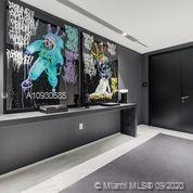 Photo of 1000 Biscayne Blvd #2902 listing for Sale