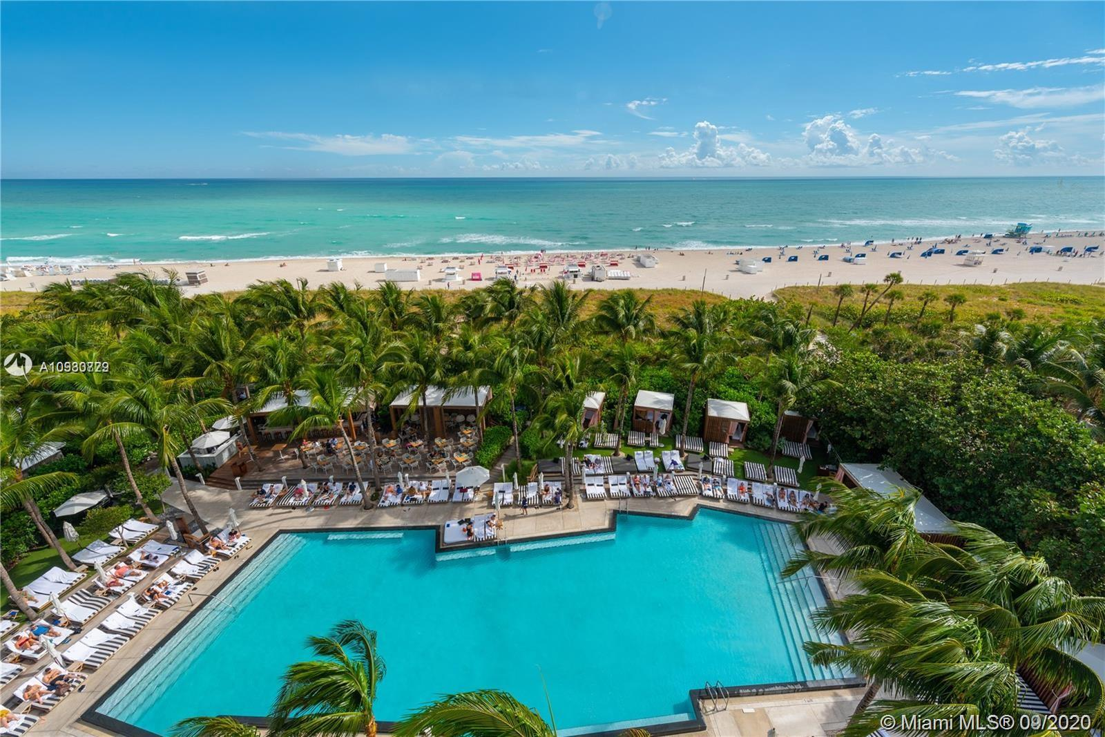2201 Collins Ave #726/728/730