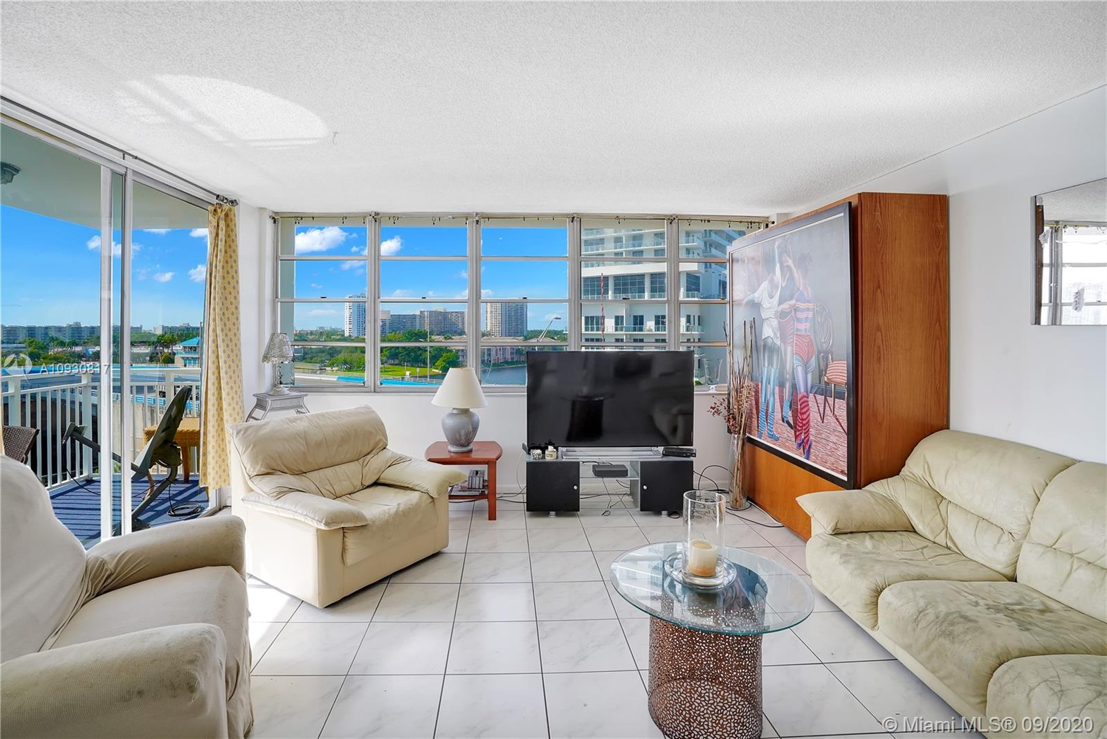 Photo - 1801 S Ocean Dr # 738, Hallandale Beach FL 33009