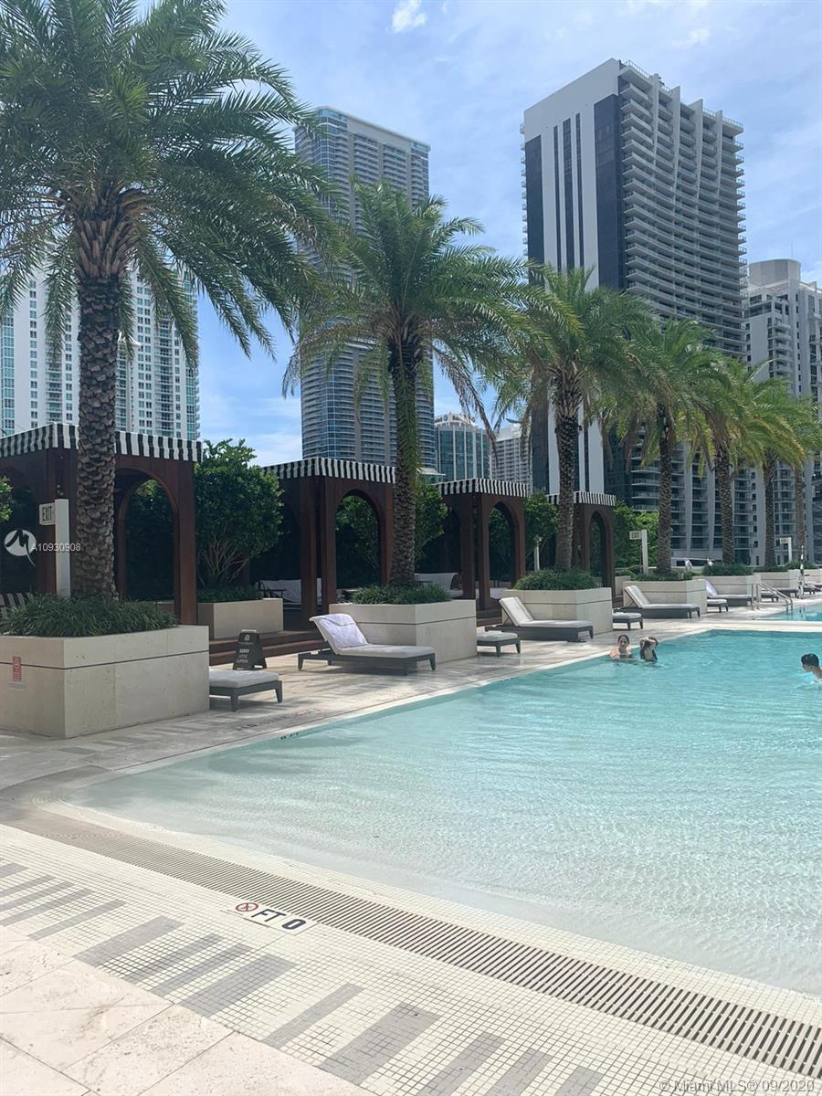 Photo of 801 S Miami Ave #4904 listing for Sale
