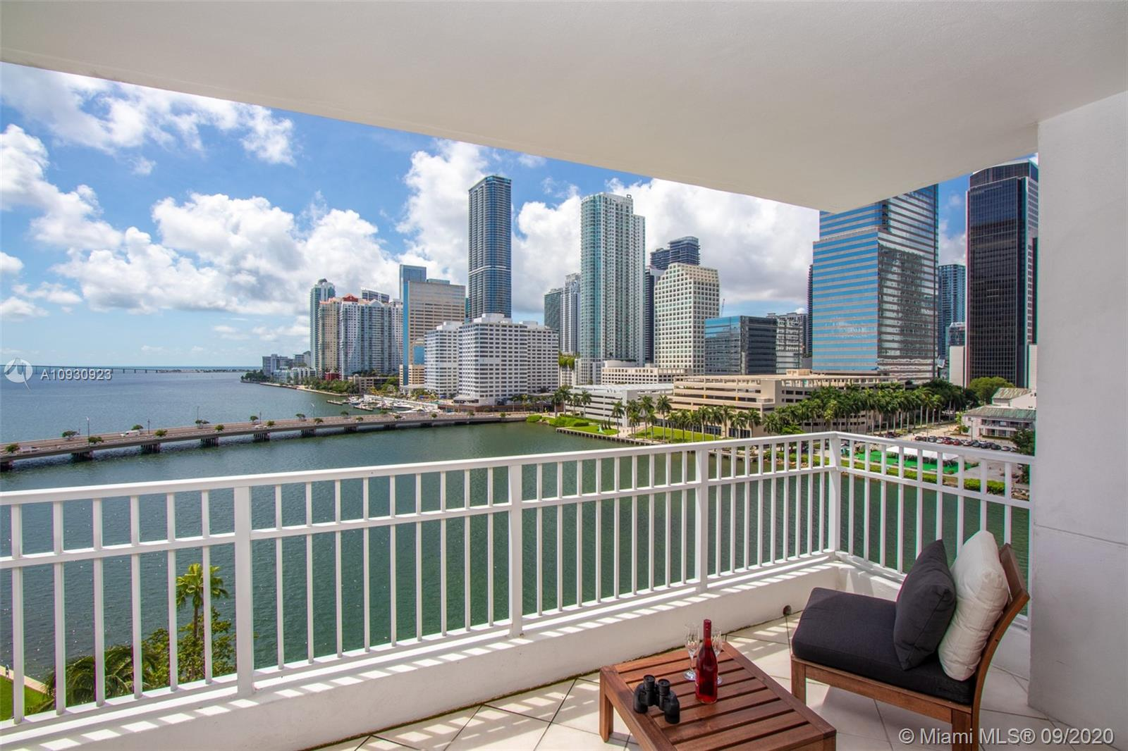 701 Brickell Key Blvd #1002 photo015