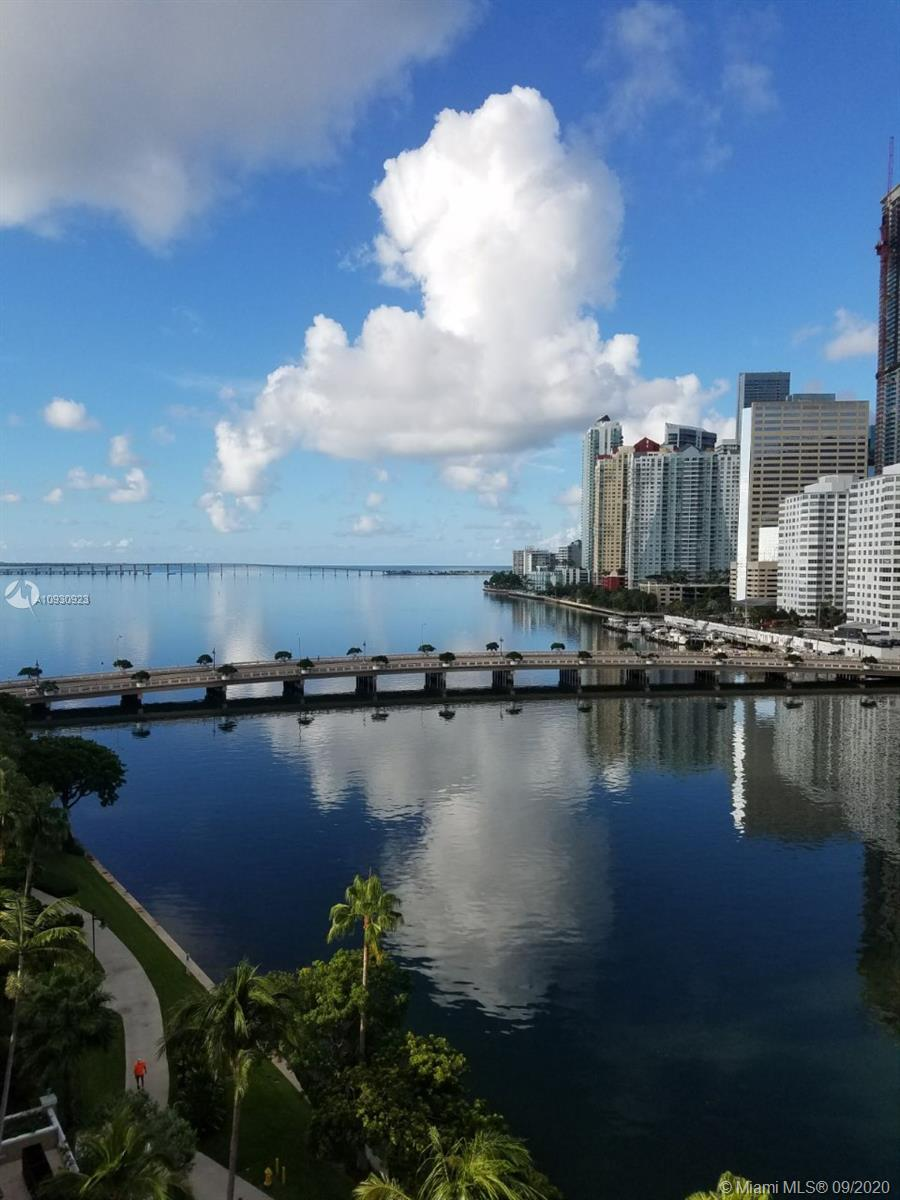 701 Brickell Key Blvd #1002 photo019