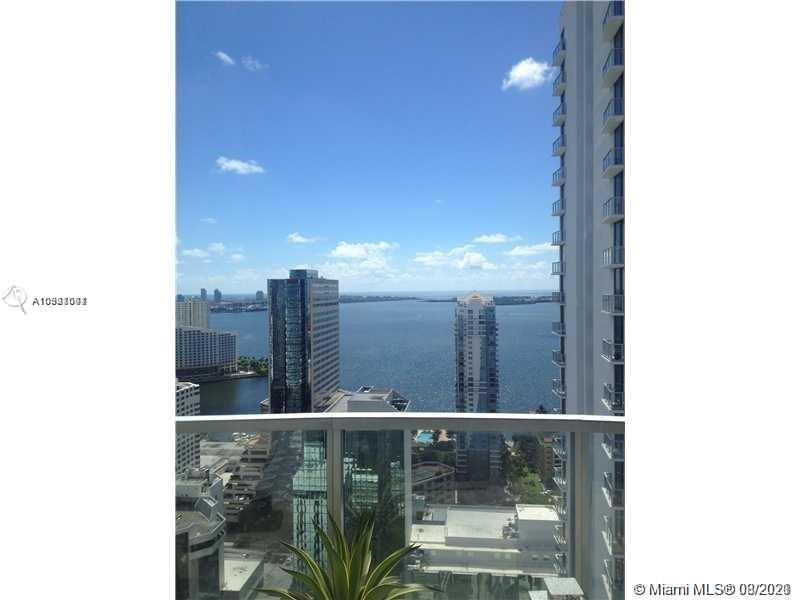 1050 Brickell Avenue #3306 photo08